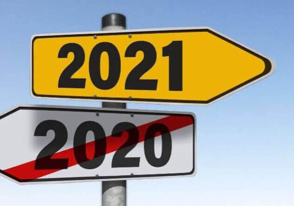 2021ActingClasses-1-landscape