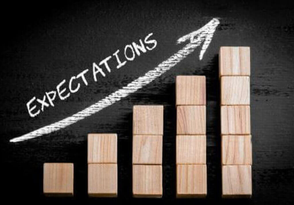 569ee3c3dbcef0_How-Great-Expectations-Lead-to-Great-Results-landscape
